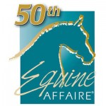 Wendy Murdoch to present at 50th Equine Affaire
