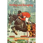 In Wendy's Library – Bill Steinkraus' Riding and Jumping Part 2