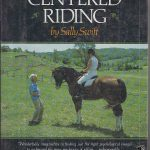 In Wendy's Library – Centered Riding with Sally Swift